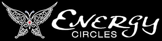 Energy-Circles